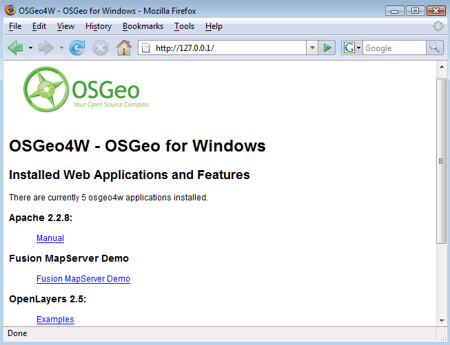 _images/osgeo4w-install-complete.png