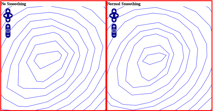 ../_images/smoothing_curve12.png
